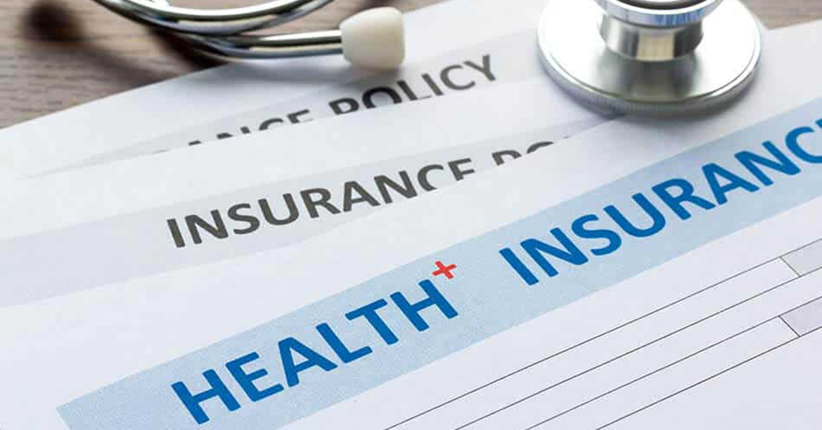 Reasons Why Umbrella Insurance Is A Must For Doctors Sybrid Md