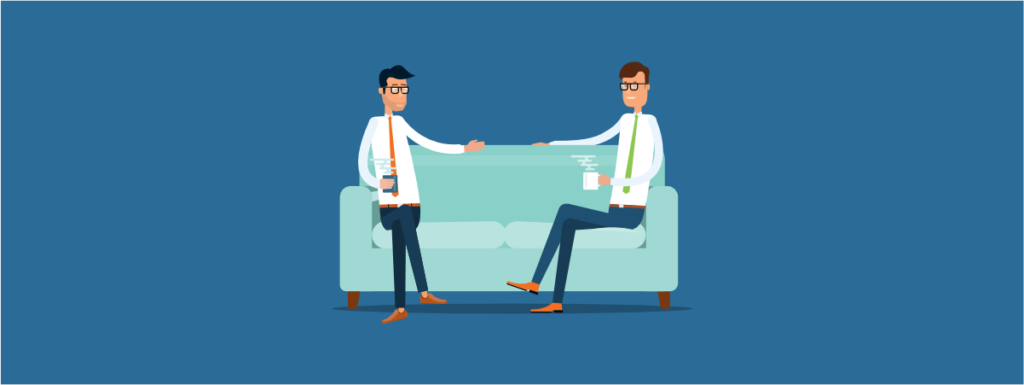 7 Tips of Effective Contract Negotiation For Physician Practices