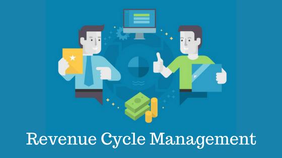 Revenue Cycle Are Deeply Connected