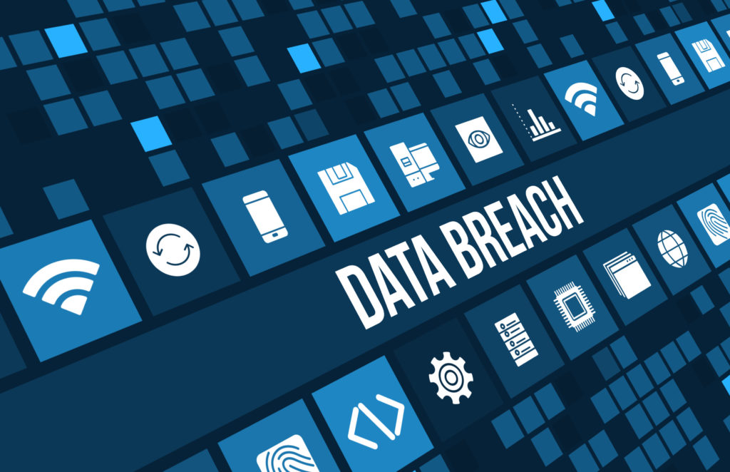 Healthcare Data Breaches Affected 40 Million Americans in 2019