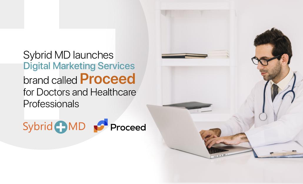 Sybrid MD Digital Agency