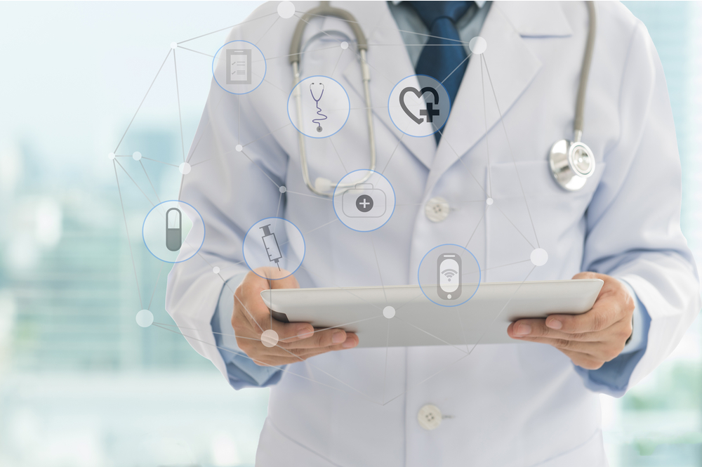 4-medical-marketing-myths-to-ignore-med-critic