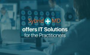 Sybrid MD PR IT 1