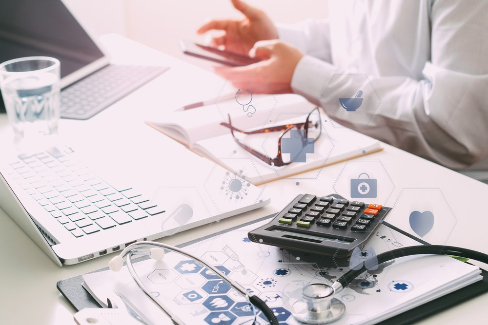 Most Effective Ways to Overcome Medical Billing Services Problem