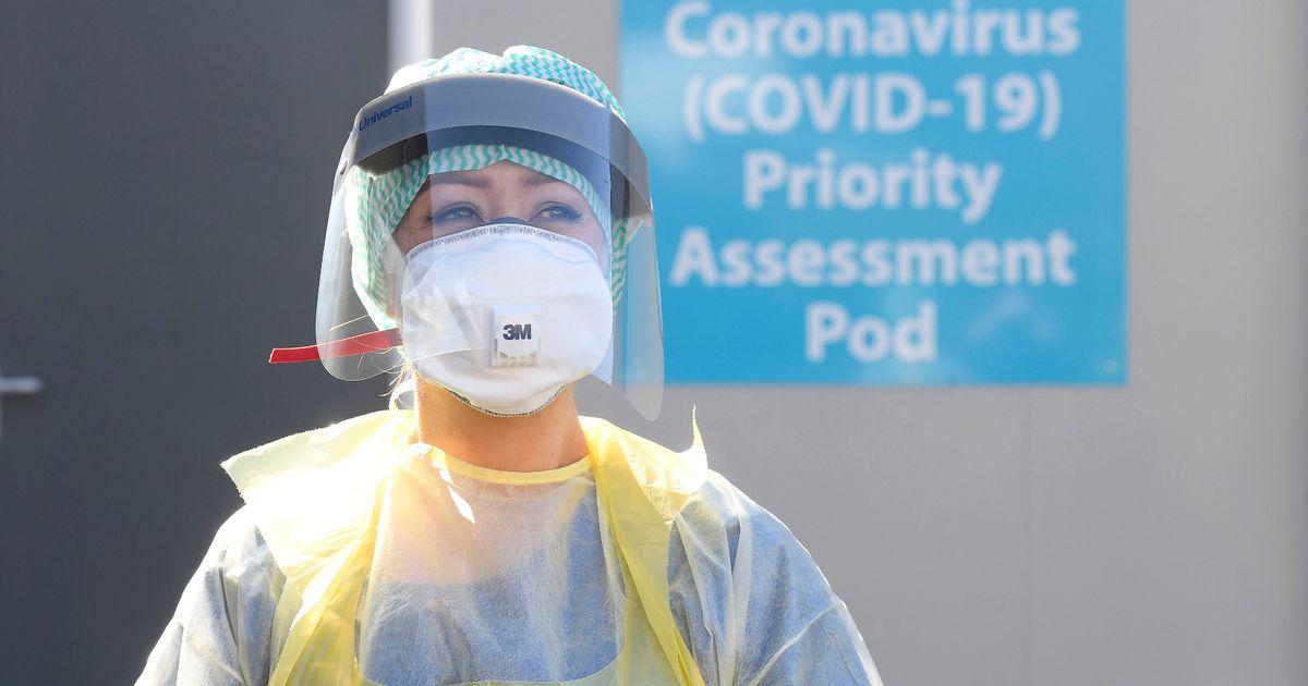 0_Coronavirus
