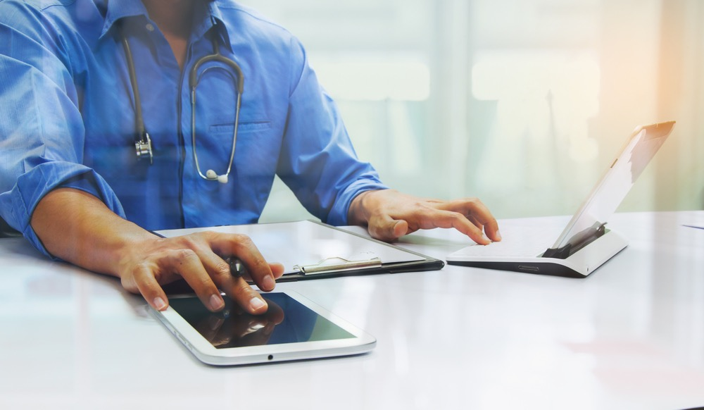 medical-billing-outsourcing