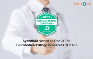 Sybrid-MD-PR-Image
