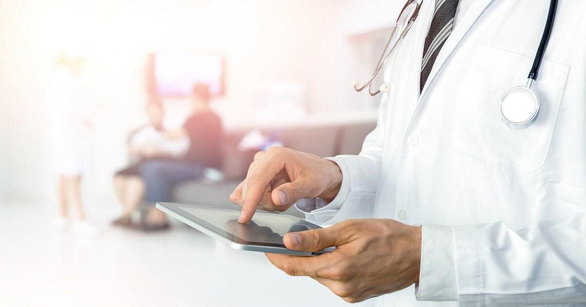find medical billing services