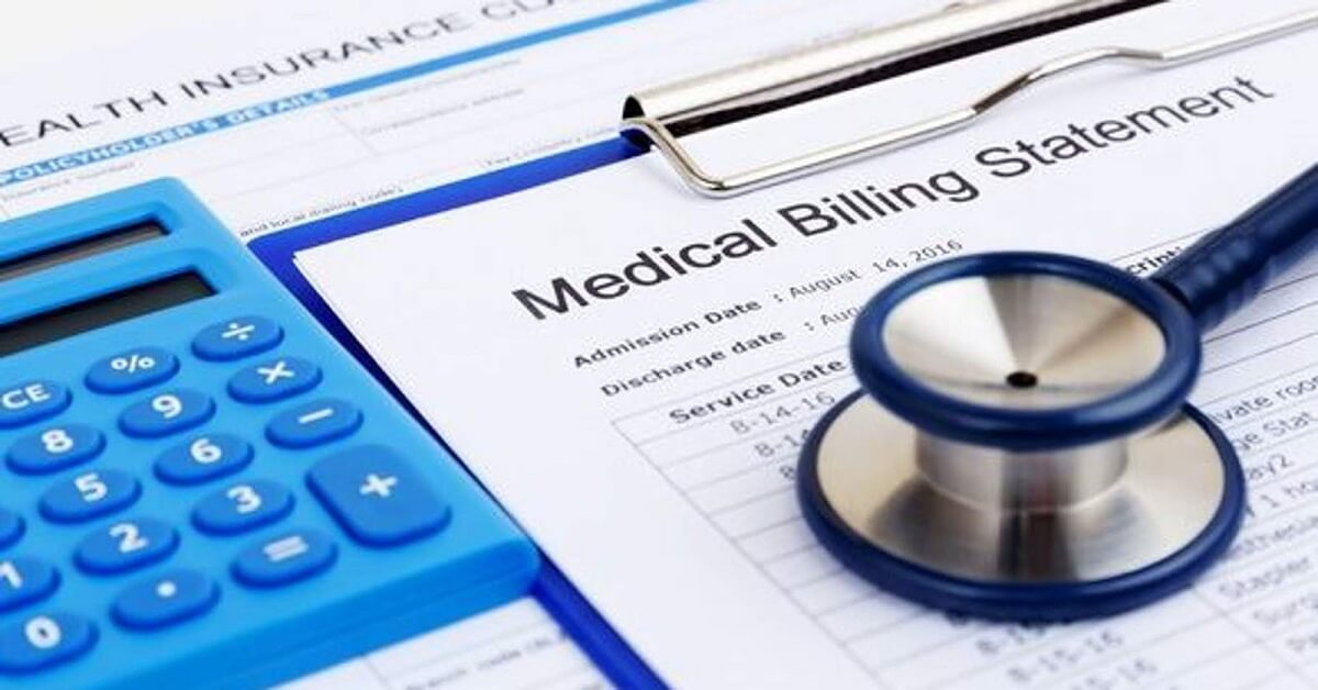 medical billing services near you