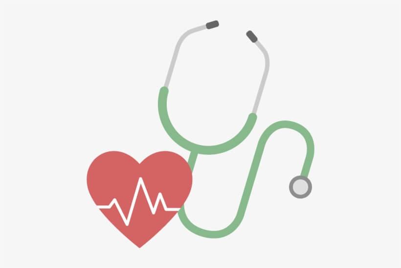 free health care