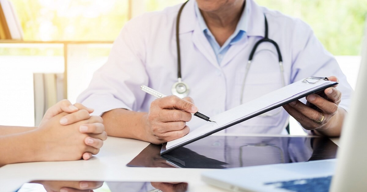 how to correct medical billing errors