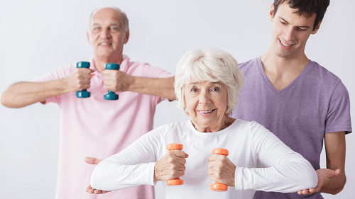 Techniques To Motivate Patients for Health Improvement
